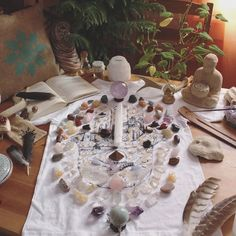 """""""Crystalline forms are the key patterns for the way the energies are built in the universe; and the key to unlocking energy in a constructive way."""" – Dr. William A. Tiller, Professor Emeritus of Materials Science and Engineering at Stanford University. (at  Nu-CommonSense.org )"""