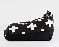 Our stylish and comfy bean bag chairs covers are great for infant littles to tweens. They are made with a cotton canvas material that makes th. Kids C, Baby Kids, Vancouver, Wash Bags, Sensory Play, Floor Cushions, Kids Decor, Little People, Rafting