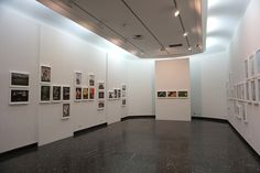 """Andrzej Tobis. A-Z . Diccionario ilustradoMuseo Lázaro Galdiano"" #Madrid #Fotogafía #Photography #PHE16 #PHOTOESPAÑA #Arterecord 2016 https://twitter.com/arterecord"