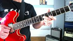 Classic blues guitar intro lick taught in this 60 second guitar lesson! You& Classic blues guitar intro lick taught in this 60 second guitar lesson! You& Classic blues guitar intro lick taught in this 60 second… - Classical Guitar Lessons, Blues Guitar Lessons, Electric Guitar Lessons, Online Guitar Lessons, Guitar Online, Music Lessons, Guitar Tabs Songs, Easy Guitar Songs, Music Chords