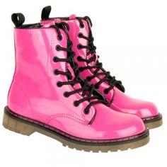 pink work boots ,timberland boots timberland boots ,timberland ...