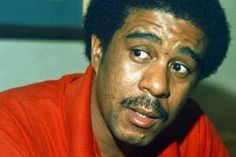 """Saturday Night Live's"" edgiest night: The inside story of Richard Pryor's brilliant evening"