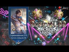 - YouTube Alucard Mobile Legends, Youtube, Youtubers