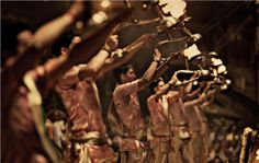 Varanasi L'affaire 2012 By Tarun Khiwal Varanasi, Asian Fashion, Photography, Desi, Sarees, Color, Style, Swag, Photograph