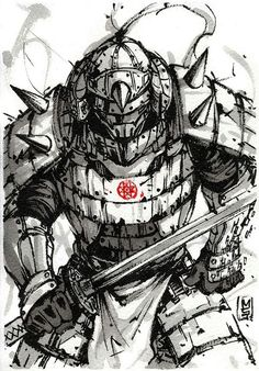 haha Have you seen the live action for Fullmetal Alchemist? Samurai Armor, Character Design, Character Art, Fullmetal Alchemist Edward, Art, Anime Wallpaper, Cartoon, Fan Art, Manga
