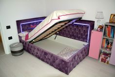 Bunk Beds, Furniture, Home Decor, Homemade Home Decor, Loft Beds, Trundle Bunk Beds, Home Furnishings, Decoration Home, Bunk Bed