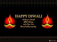 #Diwali Message