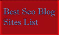 9 Best Guest Posting Sites 2017 images | Website ranking