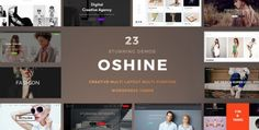 Oshine v4.3.1 – Creative Multi-Purpose WordPress Theme, Oshine v4.3.1 nulled, Free Download Oshine v4.3.1, Nulled theme Oshine v4.3.1 wordpress, Primum