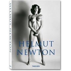 Check out Helmut Newton SUMO at goop.com!'