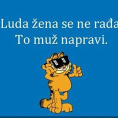 Medan, Diary Quotes, Life Quotes, Garfield Quotes, Nova, Dont Forget To Smile, Funny Cute, Texts, Poems