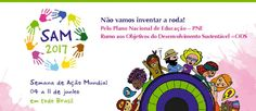 EDUCAÇÃO E CIDADANIA: Plano Nacional de Educação e Desenvolvimento Suste...