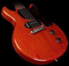 Gibson Les Paul Junior | eBay