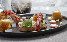 Mylos Bar Restaurant, is one of the best Restaurants in Santorini. Defining the dining experience, enjoy dining from Chefs with passion for excellence. Wine List, Restaurant Bar, Santorini, Drink, Food, Wine Chart, Beverage, Essen, Meals