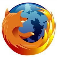 Mozilla Firefox Browser Download Latest Version Mozilla Firefox Browser download Latest version is a free available website browser which was developed by Mozilla Foundation and its subordinate company Mozilla Corporation. It is available for different platforms like macOS, Windows, Linux operating systems, and also for.......