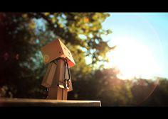 365.3 明日晴れるかな. | 明天會放晴嗎? 在那遙遠的天空下 Inspired by 《明日晴れるかな》, the… | Flickr
