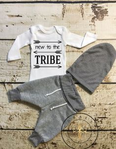 956bdeb4f BABY BOY Baby Boy Coming Home Outfit Baby Shower Gift Baby Gift ...