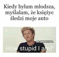One Direction Cartoons, One Direction Quotes, Funny Memes, Jokes, 1d And 5sos, Larry, Haha, Love You, 1direction