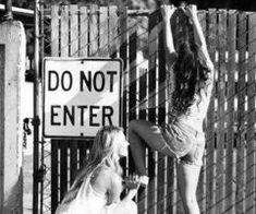 wild | Tumblr