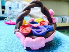 Made by Keena, 10 years old • Art My Kid Made