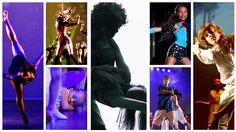 Junior Classes | DanceArts United | Dance Classes Brunswick East, Melbourne