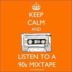 Gotta love the 90's