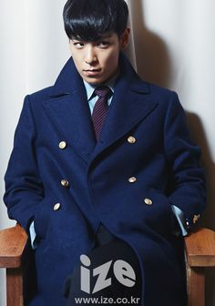 #movie #actor #top #bigbang #ize