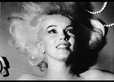 Marylin Monroe, Marilyn Monroe Fotos, Bert Stern, Magazine Vogue, Believe, Lonely Girl, Hollywood, Norma Jeane, Oeuvre D'art