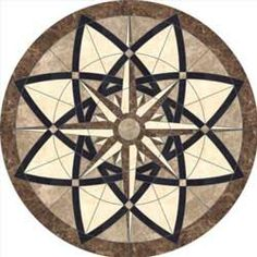 Marble Inlay Table Top   Round Inlay Table Top, Rectangular Inlay .