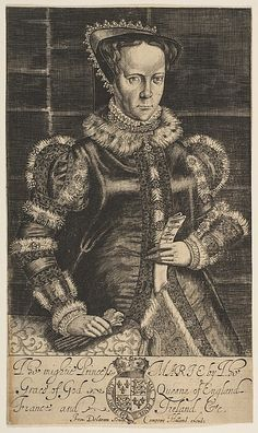Mary I Of England, Queen Of England, Tudor History, British History, Henri 8, Mary Tudor, Tudor Dynasty, Queen Mary, Queen Queen