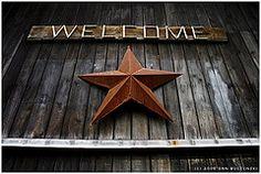 MARQUET Blog: Welcome