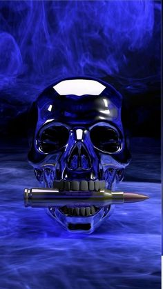 Ghost Rider Wallpaper, Skull Wallpaper, Wallpaper Space, Graphic Wallpaper, Galaxy Wallpaper, Cool Wallpaper, Supreme Iphone Wallpaper, Cartoon Wallpaper Iphone, Skull Pictures