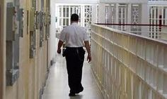 Inspiration for a career in the Prison Service (Videos): http://icould.com/stories/subject/public-services/#/search-wizard/?term=Prison=video=54789=1