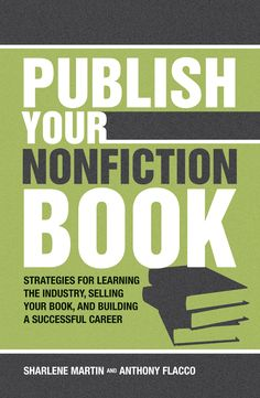 Nonfiction Submission Tips: Why You Should Include Book Comparisons In Your Book Proposal | WritersDigest.com