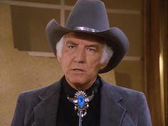 Dallas Tv Show, Cowboy Hats, Tv Series, Tv Shows, David, Fashion, Moda, Fashion Styles, Western Hats