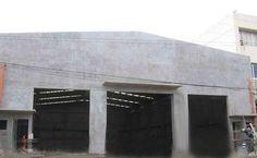 Warehouse For Rent at NRA Warehouses, Cebu, Garage Doors, Real Estate, Outdoor Decor, Home Decor, Pole Barns, Women's Side Tattoos, Room Decor