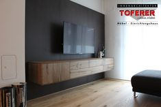 #InnenarchitekturToferer Designer, Flat Screen, Classic Furniture, Furniture Shopping, Living Room Ideas, Interior Designing, Homes, Blood Plasma, Flatscreen