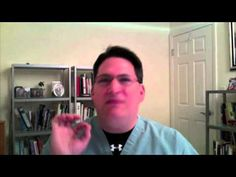 ▶ Medical FasterEFT MindBody Principles - YouTube