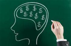 10 instrumentos básicos para ser un #inversionista. Multiplica tu #dinero y protégelo contra la #inflación. Elegir el mejor instrumento para #invertir dependerá de tus #objetivos y #plazos, pero debes conocerlos.
