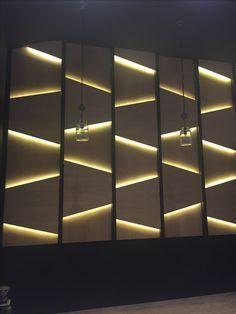 Piccadilly bar - Aigio - Nov 16