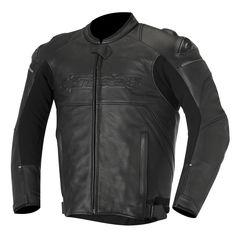 Taille XL Noir RIDER-TEC Blouson Moto Hiver 3//4 Etanche Coque CE