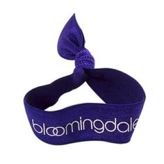 """3/4"""" Elastic Fold Over Wrist Band Elastic Fold Over Wrist Band is perfect for any occasion."""