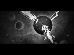 The Iron Giant - Michel Gagne Animation - Dream Sequence FX Pre-Compositing 1080P - YouTube