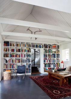poul kjaerholm, mattan, böckerna