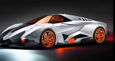 awesome cars and motorcycles lambo - Google Search
