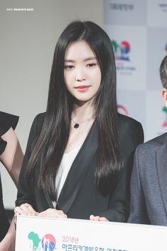 The Most Beautiful Girl, Beautiful Asian Girls, Asian Celebrities, Celebs, Apink Naeun, Son Na Eun, Chelsea, Cute Wallpapers Quotes, Jennie Kim Blackpink