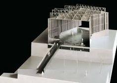 Image result for rcr arquitectes