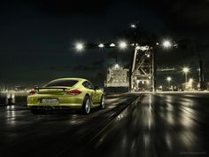 2012_porsche_cayman_4-normal.jpg (1600×1200)