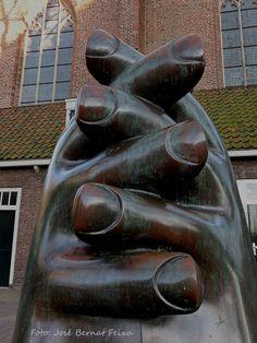 Jacobikerk, Utrecht