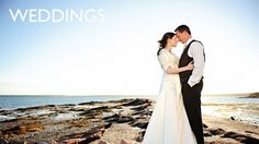 Weddings In Scotland by Fuze Ceremonies - Humanist Weddings and Fabulous Hotel Packages
